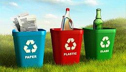 informacja-dla-mieszkancow-osnosnie-odpadow