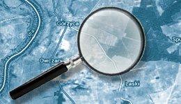 mapa-gminy